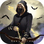 دانلود Archers Kingdom TD – Best Offline Games 1.2.11 بازی برج دفاعی جمجمه اندروید + مود
