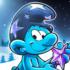 دانلود Smurfs' Village 1.85.0 بازی دهکده اسمورف ها اندروید + مود