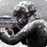 دانلود Sniper Strike 4.801 – بازی اکشن عملیات ویژه اندروید + مود
