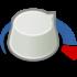 دانلود Speaker Boost Pro 3.0.27 برنامه افزایش صدای گوشی اندروید