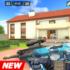 Special Ops: Gun Shooting 1.95 دانلود بازی اکشن عملیات ویژه + مود