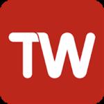دانلود تلوبیون Telewebion 3.3 پخش زنده و آرشیو تلویزیون اندروید