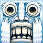 دانلود Temple Run 2 1.73.0 بازی فرار از معبد 2 اندروید + مود