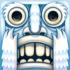 Temple Run 2 1.53.1 دانلود بازی فرار از معبد 2 اندروید + مود