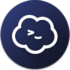 Termius – SSH/SFTP and Telnet client Premium 4.0.16 دانلود کلاینت تلنت