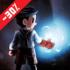 Teslagrad 1.8 دانلود بازی ماجراجویی برج تسلا اندروید + دیتا