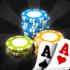 دانلود Texas Holdem Poker Offline 3.0.18 بازی پوکر آنلاین و آفلاین اندروید + مود