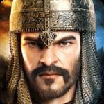 The Great Ottomans 2.0.6 دانلود بازی عثمانی های بزرگ اندروید