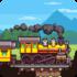 دانلود Tiny Rails 2.9.28 بازی سرگرم کننده ریل های کوچک اندروید + مود