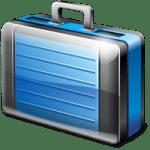 دانلود ToolBox 5.5.27 برنامه جعبه ابزار کامل و فارسی اندروید