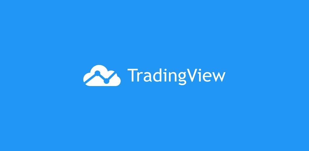 دانلود TradingView 1.8.3.333 برنامه تریدینگ ویو اندروید