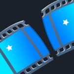 دانلود برنامه Movavi Clips Premium 4.10.0 – ویرایش فیلم حرفه ای اندروید