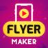 دانلود Video Flyer Maker Pro 17.0 – برنامه ساخت تیزر تبلیغاتی