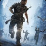 دانلود DEAD TARGET: Zombie 4.27.2.1 – بازی هدف گیری مرده زامبی اندروید + مود