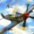 Warplanes: WW2 Dogfight 1.6.1 دانلود بازی هواپیما جنگی اندروید + مود