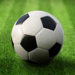World Soccer League 1.9.9 دانلود بازی لیگ جهانی فوتبال اندروید