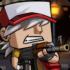دانلود Zombie Age 2 1.3.0 بازی عصر زامبی 2 اندروید + مود