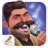 AhangeTO 1.95 دانلود اپلیکیشن خوانندگی ایرانی آهنگتو