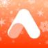 دانلود AirBrush: Easy Photo Editor Pro 4.8.3 برنامه ویرایش عکس اندروید