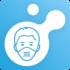 Air Quality | AirVisual 5.2.0-9.22 دانلود برنامه سنجش آلودگی هوا اندروید