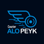 AloPeyk Courier 3.9.3 دانلود برنامه الوپیک راننده سفیران