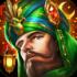 دانلود Arab Empire 2 – King Of Desert 1.7.5 بازی امپراطوری عرب 2 اندروید