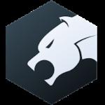 Armorfly Browser & Downloader 1.1.07.0032 مرورگر و ویدیو دانلودر