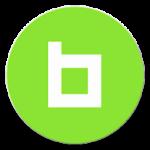 Bama 3.0.2 دانلود برنامه باما، خرید و فروش خودرو برای اندروید