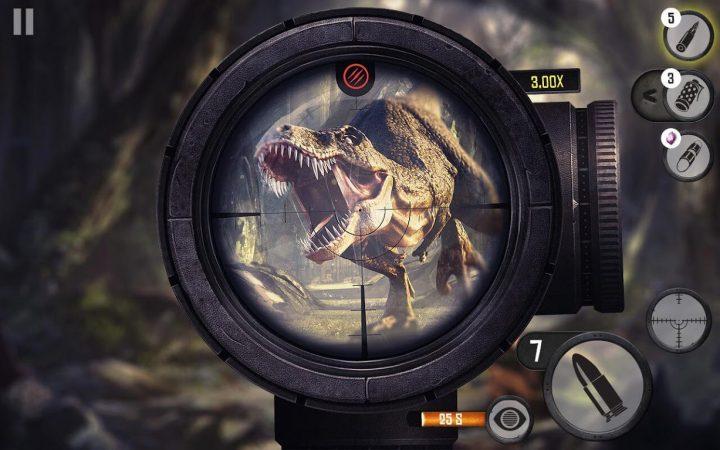 Best Sniper Legacy 1.07.4 دانلود بازی بهترین تک تیرانداز اندروید + مود