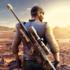 دانلود Best Sniper Legacy 1.07.7 بازی بهترین تک تیرانداز اندروید + مود