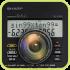 دانلود Math Camera 991 ES Premium 3.9.1 ماشین حساب علمی کامل اندروید