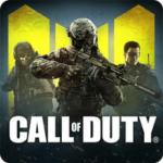 دانلود Call of Duty: Mobile 1.0.22 بازی کالاف دیوتی موبایل اندروید