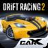 CarX Drift Racing 2 1.2.1 دانلود بازی مسابقات دریفت 2 اندروید + مود