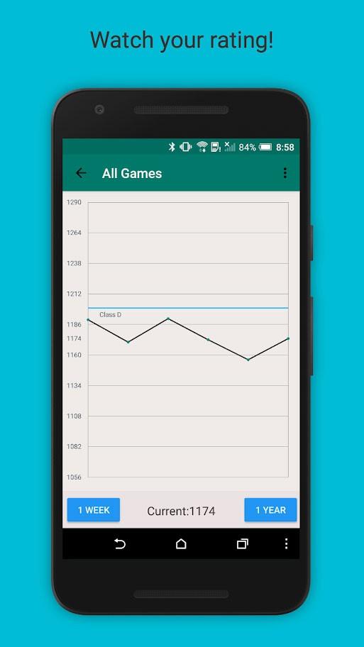 Chess Time Pro – Multiplayer 3.4.2.47 دانلود بازی شطرنج دو نفره