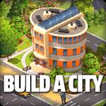 دانلود City Island  بازی شهرسازی اندروید مود شده