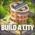 دانلود City Island 5 2.10.1 بازی شهرسازی اندروید + مود