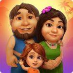 The Tribez 11.3.8 دانلود بازی استراتژیکی قبیله ها اندروید + مود