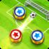 دانلود Soccer Stars 5.0.0 بازی ستارگان فوتبال اندروید
