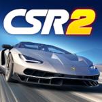 CSR Racing 2 2.5.4 دانلود بازی مسابقه برترین اتومبیل های جهان + مود