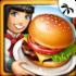 دانلود Cooking Fever 10.0.0 بازی هیجان آشپزی اندروید + مود
