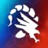 Command & Conquer: Rivals 1.8.1 دانلود بازی فرماندهی و تسخیر اندروید