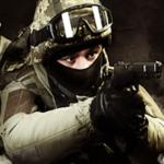 دانلود Critical Strike CS 10.86 – بازی کانتر استریک اندروید + مود
