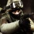 دانلود Critical Strike CS 9.59 بازی کانتر استریک اندروید + مود