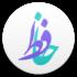 Divan e Hafez 4.6 دانلود نرم افزار دیوان حافظ اندروید