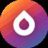 دانلود Drops Premium 32.16 برنامه آموزش زبان برای اندروید