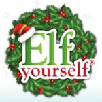 دانلود ElfYourself Pro 9.1.0 برنامه ساخت وروجک کریسمس از چهره