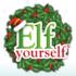 ElfYourself By Office Depot Full 7.1.0 ساخت وروجک کریسمس از چهره