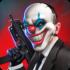 Elite SWAT – counter terrorist game 216 دانلود بازی کانتر اندروید + مود
