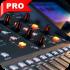 Equalizer Music Player Pro 2.9.24 دانلود نرم افزار اکولایزر پخش موسیقی