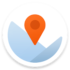 دانلود Fake GPS Location Pro 4.1.18 برنامه فیک جی پی اس اندروید